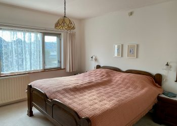 13 Gasthuissingel 29 Bolsward