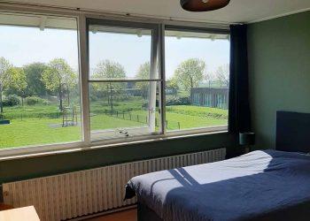 Barber Yntjesstraat 26 16