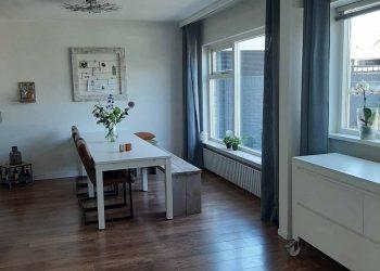 Barber Yntjesstraat 26 8