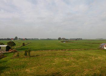 22 Van Osingaweg 10 Schettens view