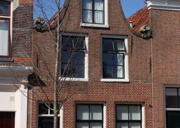Grote Dijlakker 27 Bolsward te koop huis31