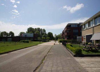 Barber Yntjesstraat 26 2