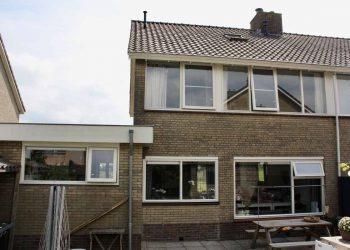 Barber Yntjesstraat 26 22