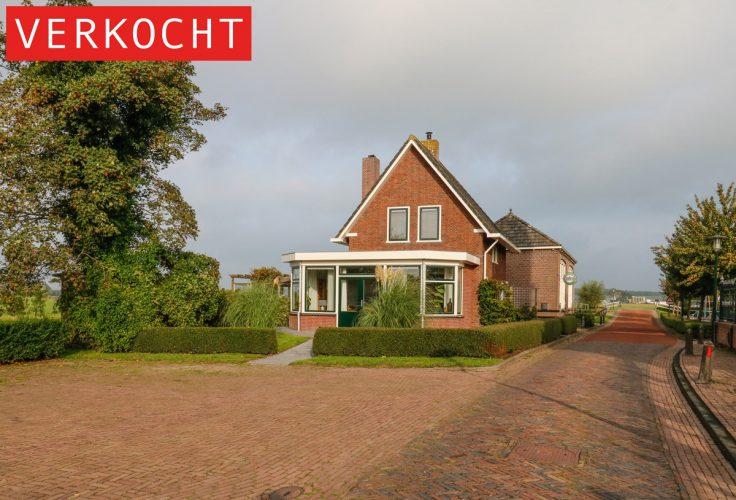 HUIS31 Van Osingaweg Schettens te koop verkocht